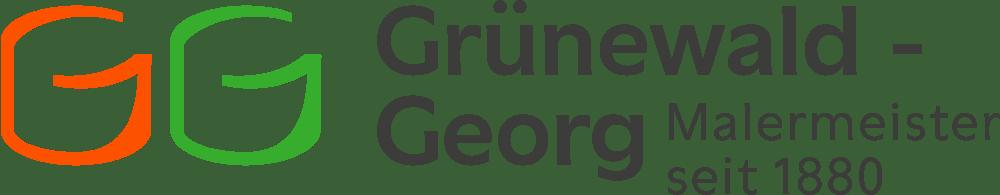 Grünewald - Georg