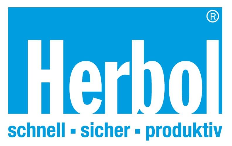 Herbol Marke