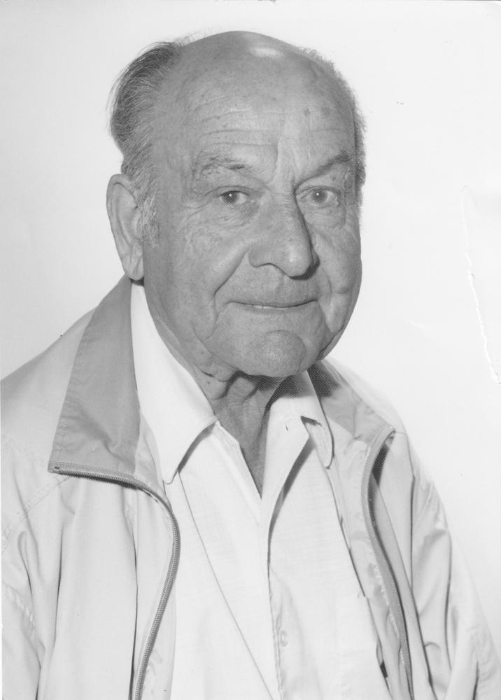 Kurt Georg